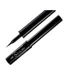 Maybelline Line Stiletto Ultimate Precision Liquid Eyeliner