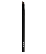 NYX Pro Angled Brush