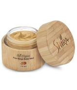 Shira Shir-Organic Pure Mango Butter Mask