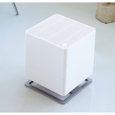 Stadler Form Oskar Little Humidfier in White