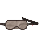 Maple Leaf Travel Eyeshade
