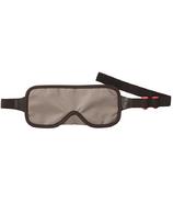 Maple Leaf Travel Eyeshade