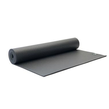 Halfmoon Studio Yoga Mat Charcoal