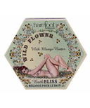 Barefoot Venus Wild Flower Mango Butter Bath Bliss