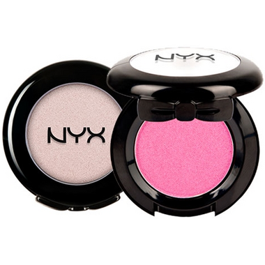 Shop online for NYX Cosmetics at maump3.ml - Canada's online health, beauty, and skin care store Free Shipping. We ship from our Canadian store to your door, fast!