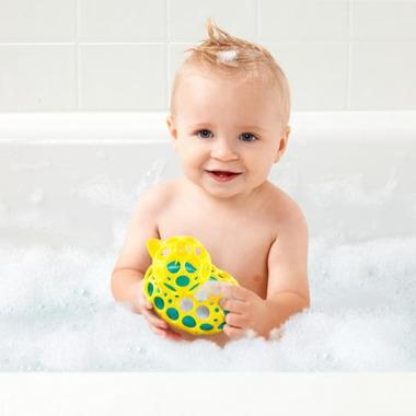 Oball H20 O-Duckie Bath Toy