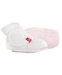 goumikids Pink Drop Boots