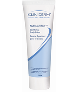 Cliniderm NutriComfort Soothing Body Balm