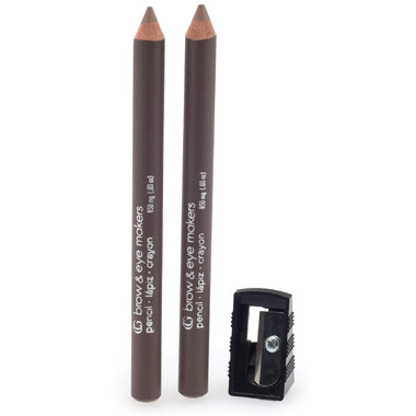 CoverGirl Brow & Eyemakers Pencil