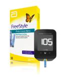 Abbott Freestyle Precision Neo Glucose & Ketone