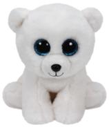 Ty Arctic The Polar Bear