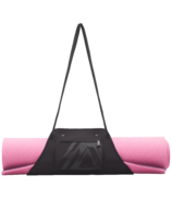 MYTAGALONGS Prism Yoga Mat Carrier