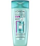 L'Oreal Paris Hair Expertise Extraordinary Clay Shampoo