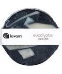 Lavami Eucalyptus Soap