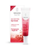 Weleda Age Defying Eye Cream