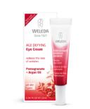 Weleda Age Defying Eye Cream