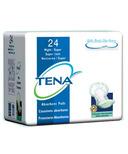 TENA Night Super Pads