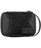 Buffalo Will Boxed Zip Around Toiletry Kit