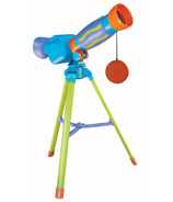 GeoSafari Jr. My First Telescope