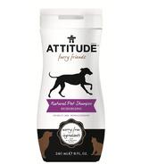 Attitude Natural Pet Shampoo Deodorizing