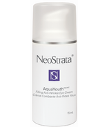 Neostrata AquaYouth Filling Anti-Wrinkle Eye Cream