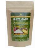 Ethnoscience Organic Raw Maca