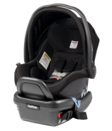 Peg Perego Infant Car Seat Primo Viaggio 4- 35 Onyx
