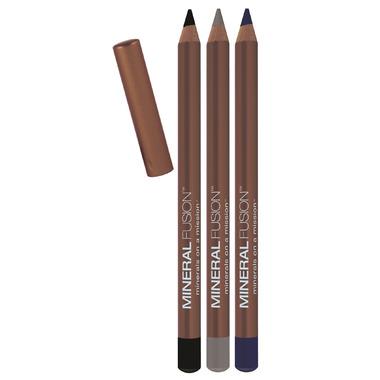 Mineral Fusion Eye Pencil