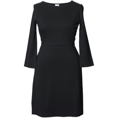 Boob Audrey Dress 3/4 Sleeve