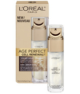 L'Oreal Age Perfect Cell Renewal Golden Serum