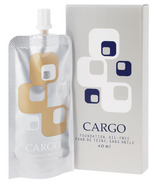 Cargo Cosmetics Liquid Foundation