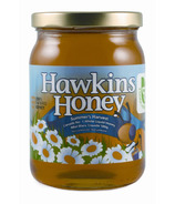 Hawkins Honey