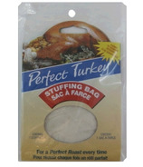Today's Housewares Perfect Turkey Stuffing Bag