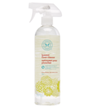 The Honest Company Honest Floor Cleaner Citrus Rosemary