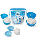 Floof Mini Snowball Maker