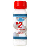 Hyland's Homeopathic Calcarea Phosphorica 6x Cell Salts