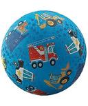 Crocodile Creek Playground Ball Vehicles