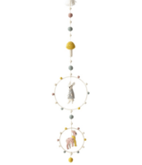 Petit Pehr Magical Forest Hoop Mobile