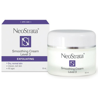 NeoStrata Smoothing Cream Level 3
