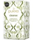 Pukka Cleanse Tea