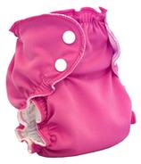 AppleCheeks Washable Swim Diaper Pickled Pink