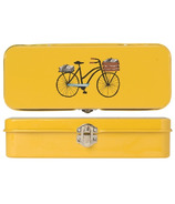 Danica Bicicletta Pencil Box