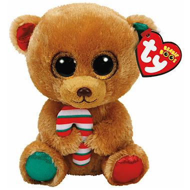 Ty Bella The Bear