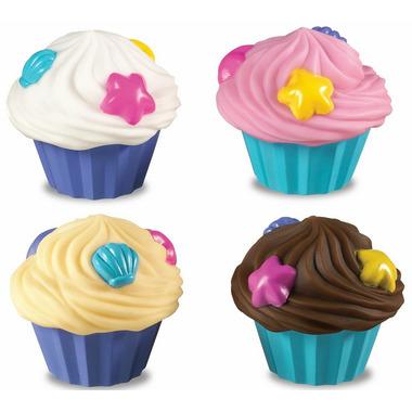 Munchkin Cupcake Squirters