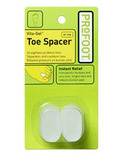 ProFoot Vita-Gel Toe Spacers