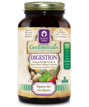 Genesis Today GenEssentials Digestion