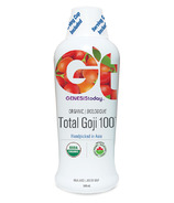Genesis Today Total Goji100