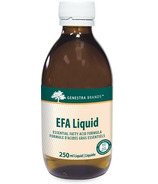 Genestra EFA Liquid