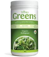 Botanica Greens Organic