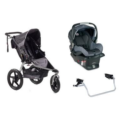 buy bob revolution se bob infant car seat adapter b safe car seat bundle at free. Black Bedroom Furniture Sets. Home Design Ideas